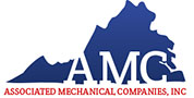 AMC HVAC Integrity & Quality